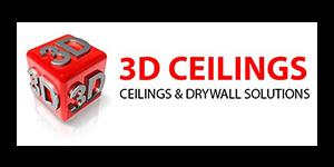 3D-ceilings-logo