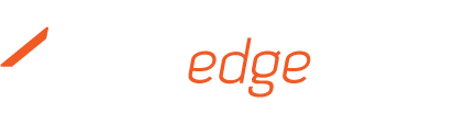 Liquid Edge Solutions (Pty) Ltd.