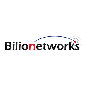 Bilionetworks-logo