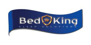 BedKing