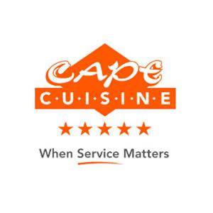 cape-cuisine