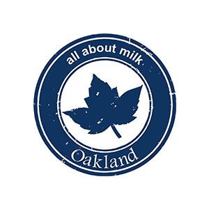 Oaklands Dairy