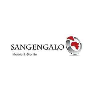 sangengalo-logo