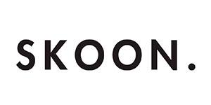 Skoon Skin