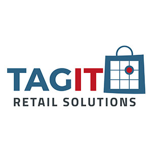 TagIt (Retail Solutions)