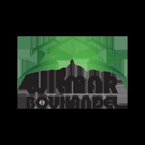 wilmar-bouhandel-logo