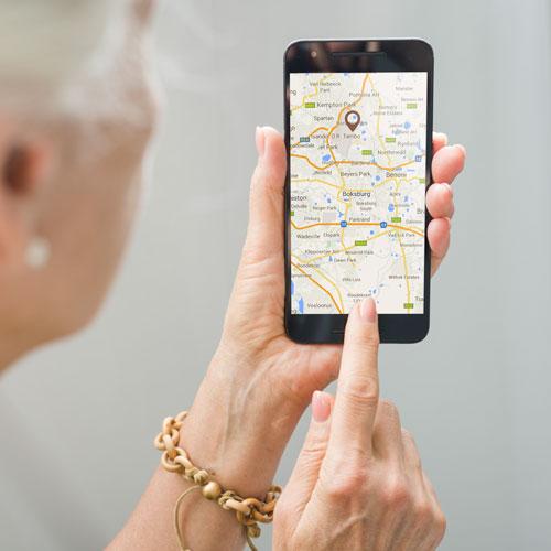 epilite-app-location