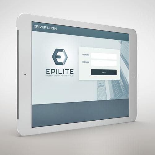 epilite-app-login